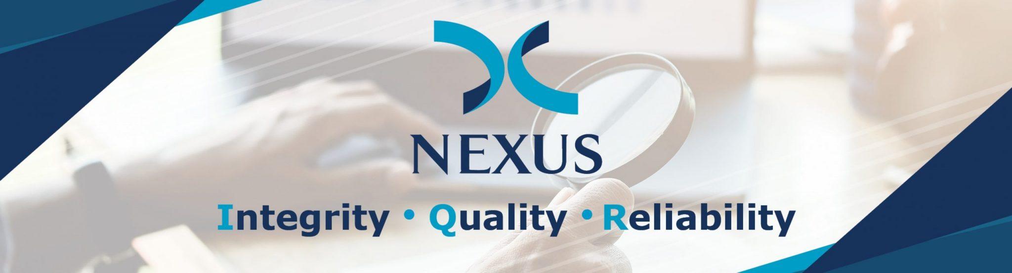 Nexus Banner image 16