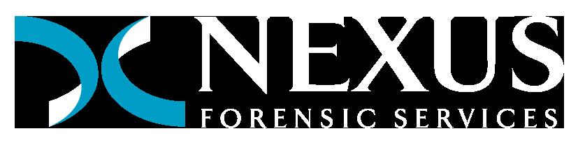 Nexus Forensics