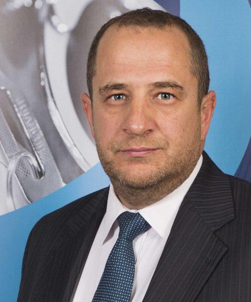 Werner B (1)